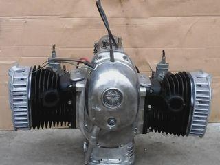 Ural Ural k750