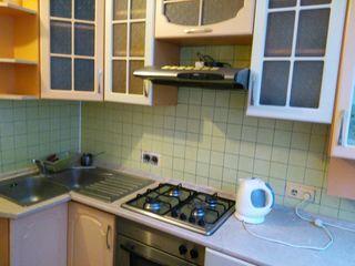 На Тестемициану сдаем 1-комнатную, автономное отопление, ремонт, 180 евро!