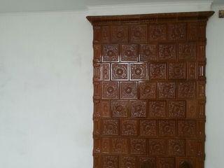 Срочно продается дом в Унгенах.