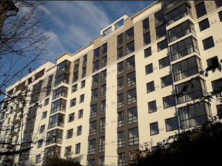 M2-vînzare, apartament-5 camere, 170/mp. botanica, str. trandafirilor, preț-177000