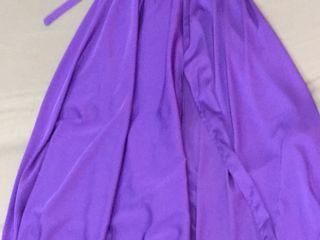 Пошив и ремонт одежды с возможностью приезда на дом для получения заказа примерки и доставки изделия