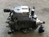 Аппаратура LT 35.  Мотор 2.5