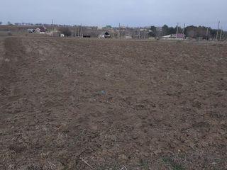 La distanta de 35 km de chisinau  se vinde teren petnru constructie / продается земельный участок