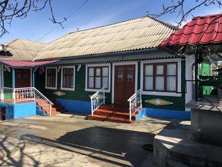 Casa Peresecina