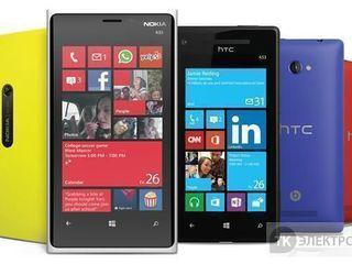 Мобильные телефоны xiaomi , lenovo , samsung , nokia, htc . гарантия ! бесплатная доставка !