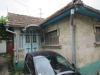 Продам дом Милештий Мичь , 6 соток , 100 м2 !
