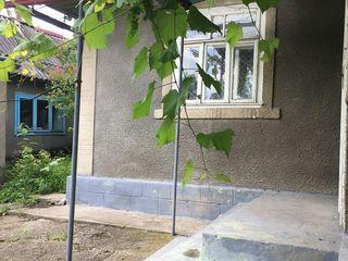 Продаётся дом в Липканах