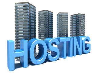 Inregistrarea Domeniilor si Hosting pentru site-uri!
