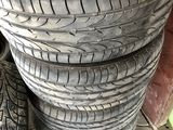 Bridgestone 225/50 R17