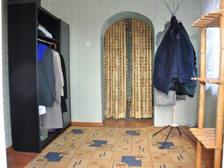 Дом с. Пятра Албэ  24 600 €