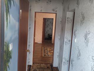 квартира с ремонтом в Каменке