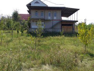 Дом в с. Пырлица