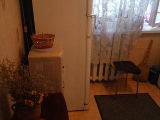 Stauceni, apartament cu o camera 4/5