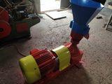 Granulator 300kg/h