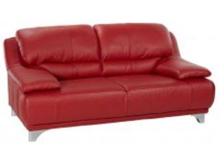 Все виды диванов от лучших  производителя в Кишиневе.Toate tipurile de canapele in Chisinau