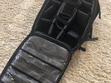 Продам крутой новый рюкзак