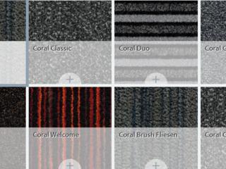 Дизайнерские ковровые покрытия!!!