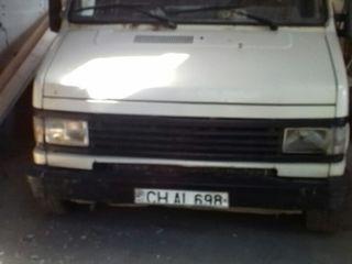 Peugeot .J5