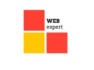 Создание любого сайта под Ваши нужды ( WordPres, Laravel, Bitrix и т.д. )