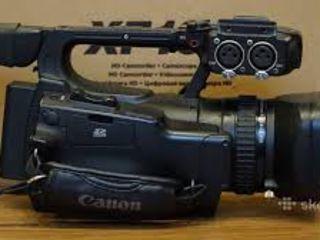Продаётся видеокам canon fx100 в отличном состоянии.https://chako.ua/catalog/videokamery/canon-xf100