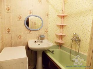 Центр,смежные комнаты ,требует ремонта,отдам за 32000 евро не меньше.