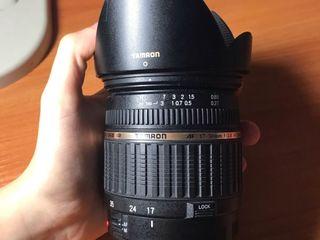 Nikon Tamron 17 50mm F2.8 , 18 105mm,16 85mm, vr 18 55vr ll,55 200Vr.