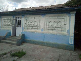 Se vinde urgent casa 50 km de Chisinau!!!