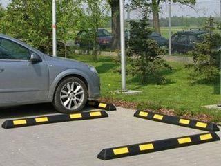 Marcarea drumurilor,instalatii denivilari artificiale.