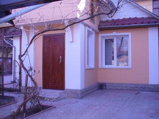 Сдается помесячно дом от хозяина  с отдельным входом и въездом.