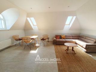 Casă în 4 niveluri! str. Circuluiu, Râșcani, 285m2 + 3 ari. Design individual!