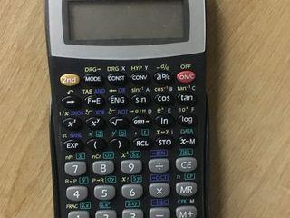 Calculator Ingineresc