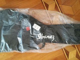 Продаю новый чехол Ibanez, жёсткий