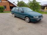 Fac carte verde la automobile lituaniene