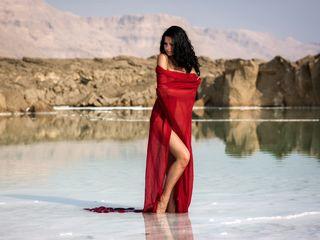 Специальная цена на отдых на Мертвом Море, отель 5*! Совмести полезное с приятным!