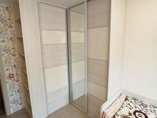 Низкие цены и большой выбор мебели в Молдове !