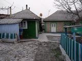 casa in r. Rezina