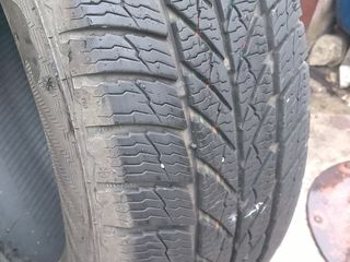 "205/55 R16 ""Michelin""""Goodyear"""" 2015!!!"