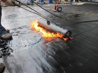 Materiale izolante Tehnonicoli la preturi de la producator ! Reduceri de vara !