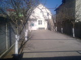 сдам в аренду часть дома, готов к въезду dau in chirie apartament, parte a casei