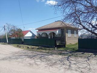 Se vinde casa cu sarai in satul Cotova