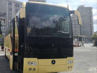 Transport Polonia Moldova prin România sau Ucraina autocare confortabile