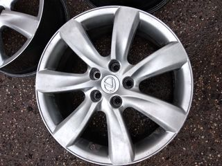 R 17  ,5-114.3 .Toyota.Lexus