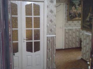 недорого 3- х комнатная