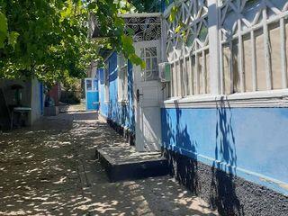 De vinzare casă în s.Ursoaia raionul Causeni