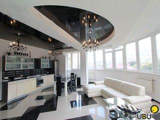 Куплю квартиру  или дом только Кишинев