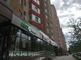 Apartament 3 odai Ginta Latina 635/mp
