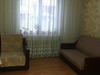 Продается комната с удобствами в общежитии