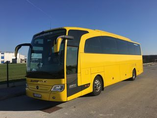 Transport Moldova Polonia , Транспорт Польша Молдова, (prin România sau Ucraina)