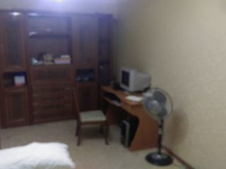 Dau apartament in chirie 2 odai