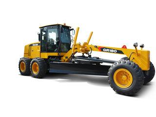 Greider GR180 - 15500kg
